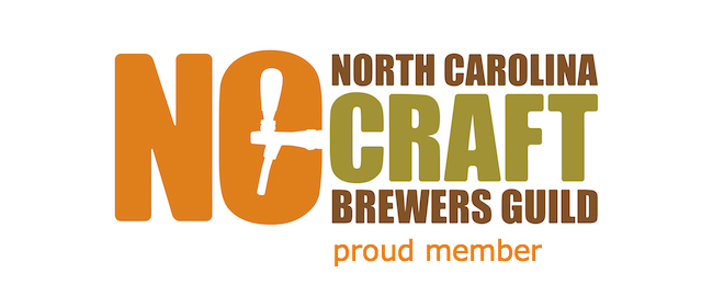 NC Craft Brewers Guild