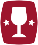 icon-winery.png